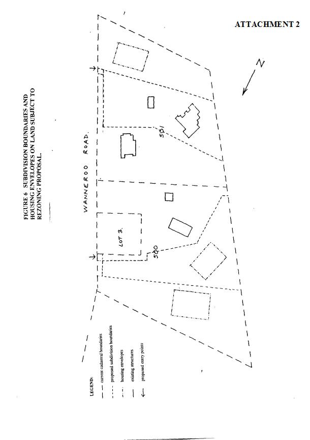 Romark Xdma Bt Dual Wiring Harness Diagram on
