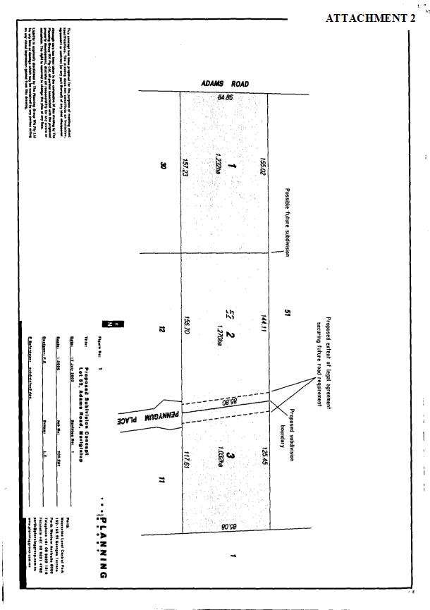 Erfreut 1999 Ford Förster Schaltplan Fotos - Elektrische Schaltplan ...
