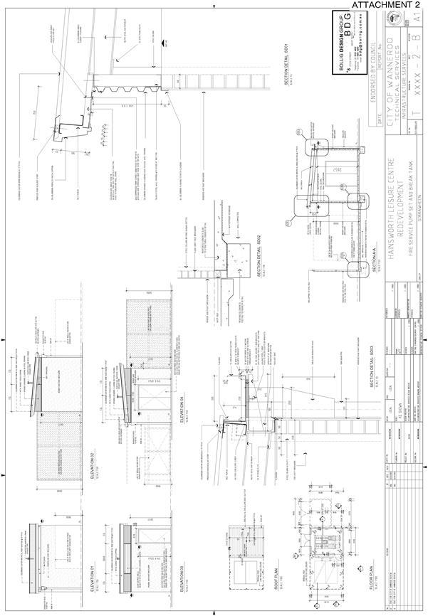 Ausgezeichnet 2010 Ford Förster Schaltplan Bilder - Elektrische ...