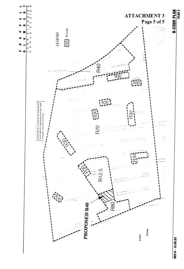 Romark Wiring Murray Diagram on