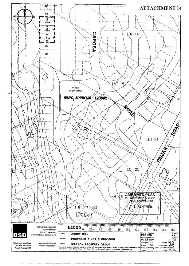 46672 Subway Map.Romark