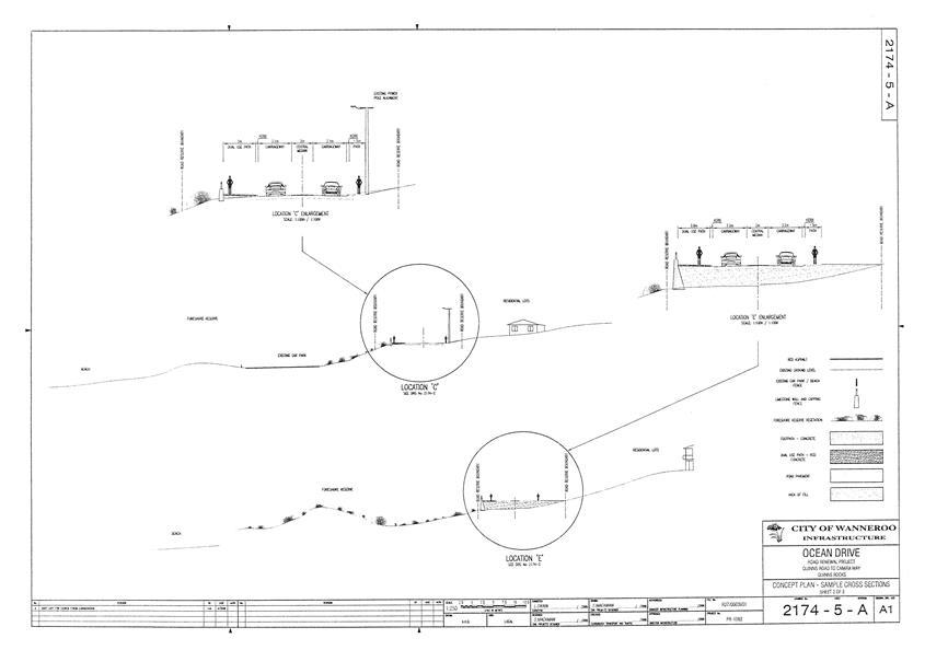 Charmant Hewi Duty Transformator Schaltplan Galerie - Elektrische ...