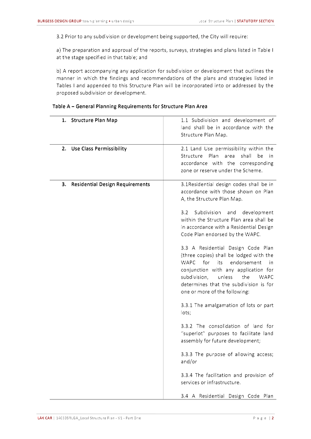 Agenda of ordinary council meeting 10 november 2015 pdf creator fandeluxe Choice Image