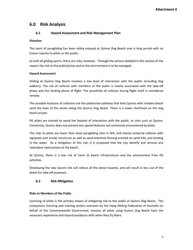 Agenda of elected members briefing session 18 july 2017 pdf creator fandeluxe Choice Image