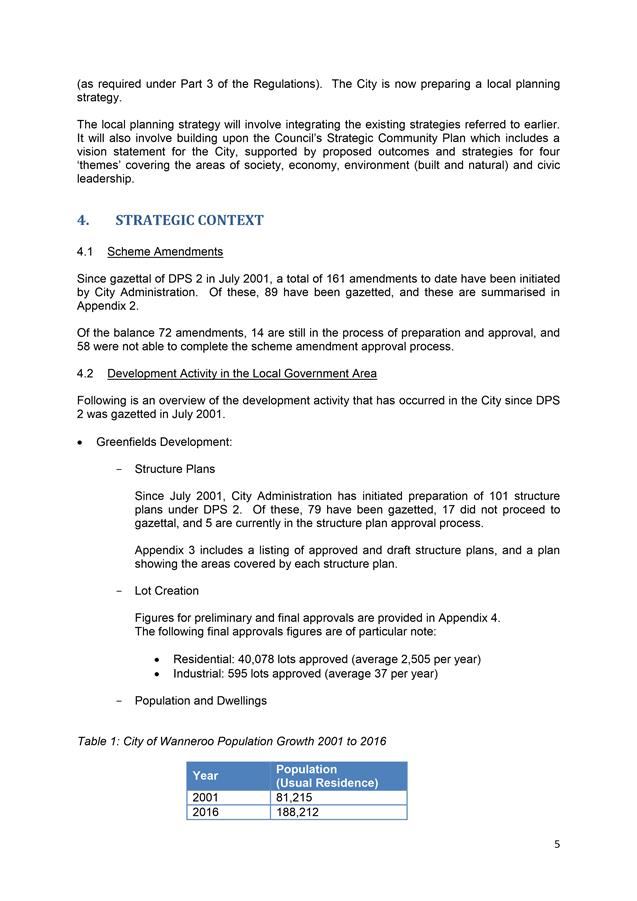 Agenda of ordinary council meeting 14 november 2017 pdf creator fandeluxe Images