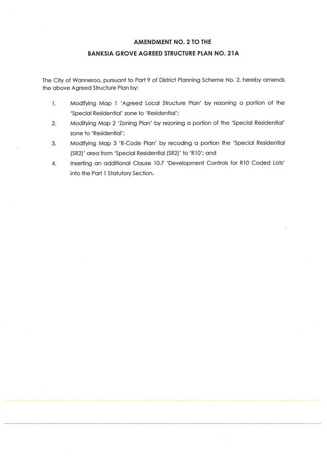 Minutes of ordinary council meeting 14 november 2017 pdf creator fandeluxe Choice Image