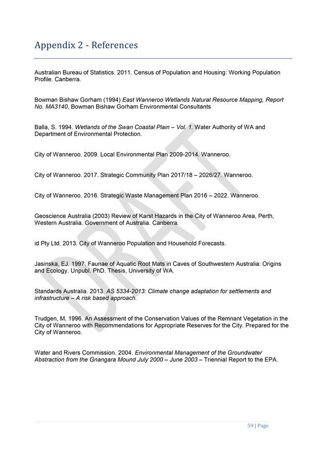 Agenda of elected members briefing session 11 september 2018 pdf creator fandeluxe Image collections