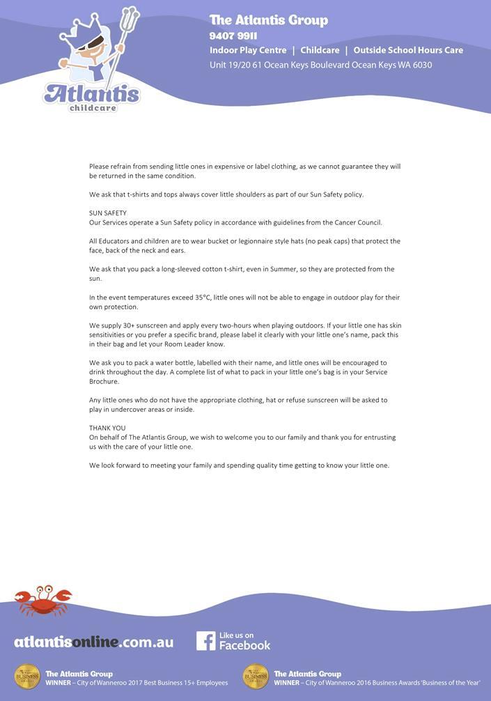 8df33a4e31a3 Agenda of Ordinary Council Meeting - 7 00 2019