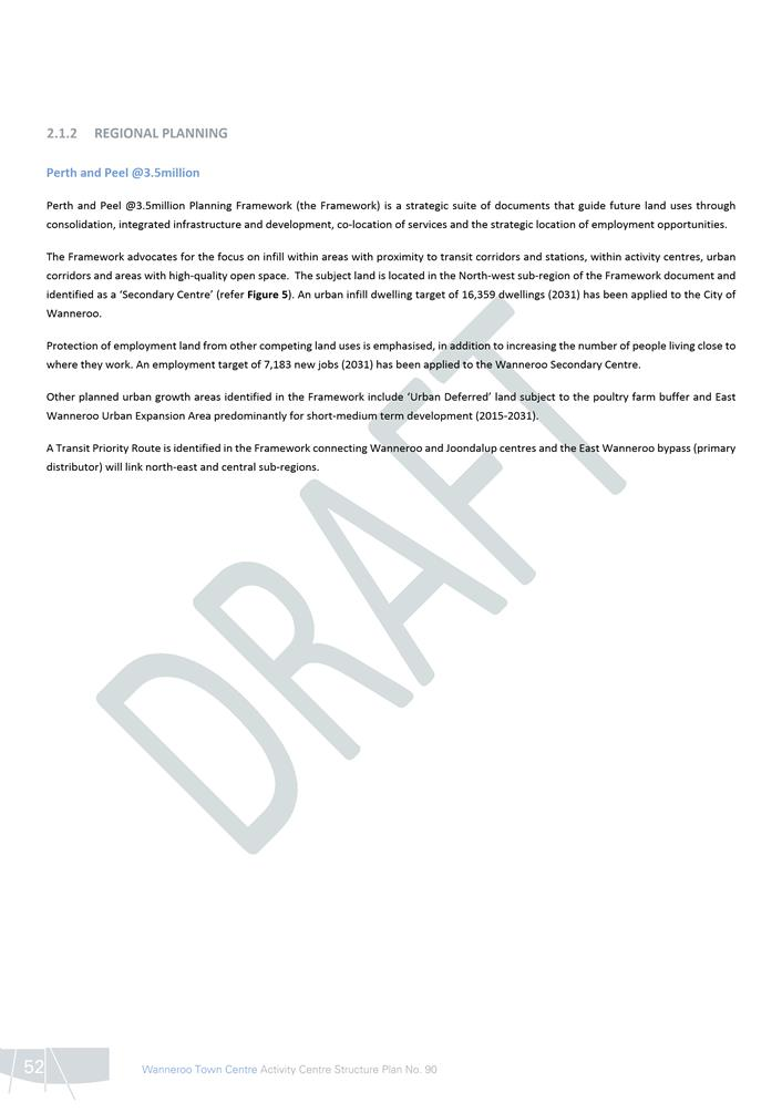 Agenda of Ordinary Council Meeting - 2 00 2019
